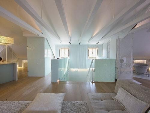 Apartments lesic dimitri palace luxury hotel korcula for Boutique hotel korcula