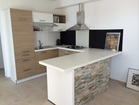 Modern equipped kitchen -  apartment by the sea, Korcula Island