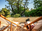 Relax and enjoy with your favourite book - 4 bedroom beachfront house in Orebic, Croatia