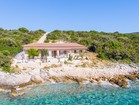 Villa Sunset Paradiso - a luxurious villa by the sea